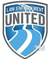Law Enforcement United Logo